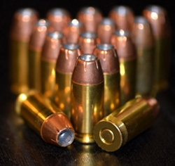 Small-Caliber-Ammunition-Market