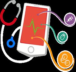 MobileHealthcare