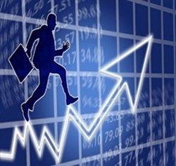 market global analysis