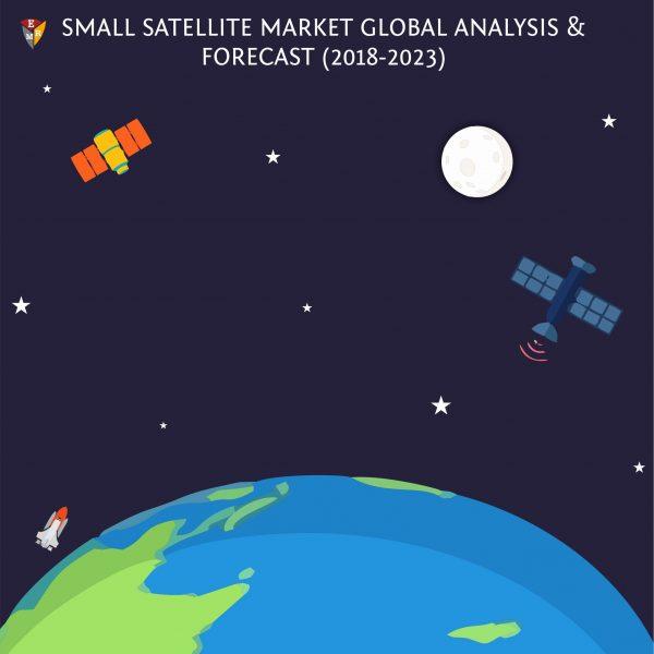Small Satellite blog image, www.espertomarketresearch.com