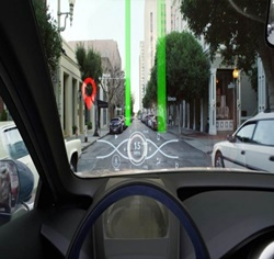 Automotive Augmented Reality Market 2018 to 2024, espertomarketresearch.com